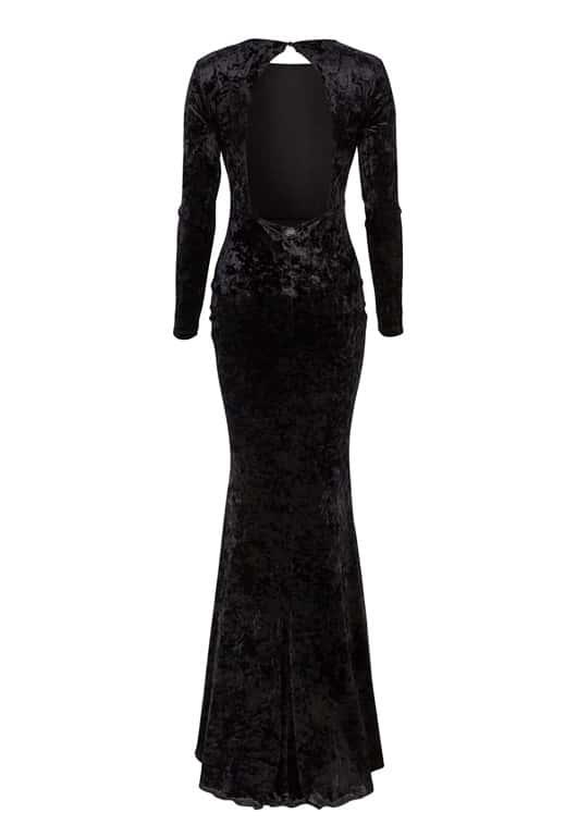 chiara-forthi-editta-velvet-gown-black_4