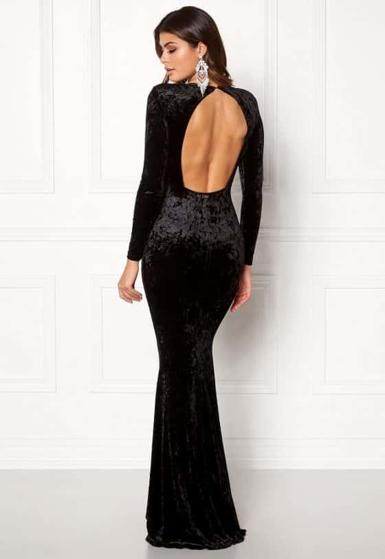 chiara-forthi-editta-velvet-gown-black_6g
