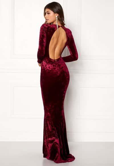 chiara-forthi-editta-velvet-gown_3