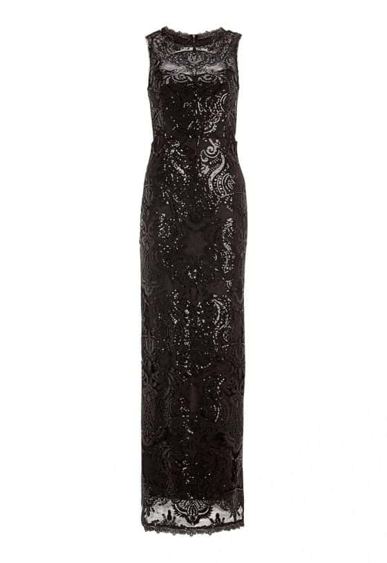 chiara-forthi-harper-gown-black_3 (1)