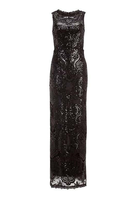 chiara-forthi-harper-gown-black_3