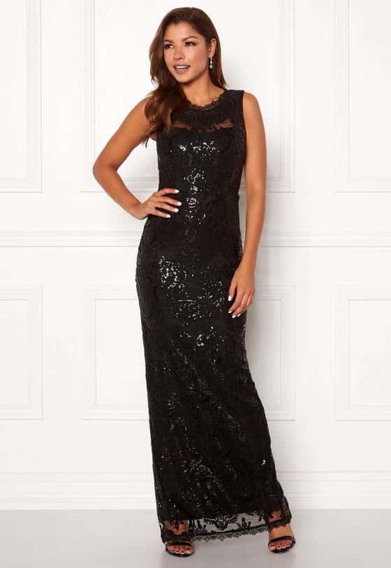 chiara-forthi-harper-gown-black_4 (1)