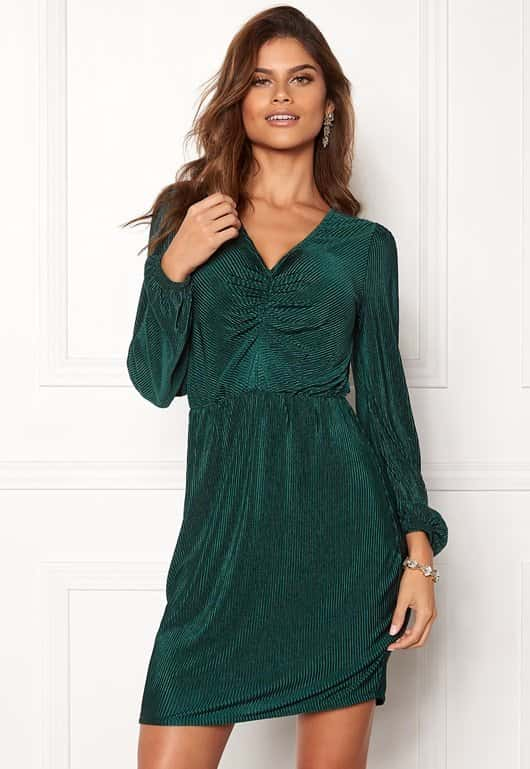 chiara-forthi-perla-dress-emerald-green