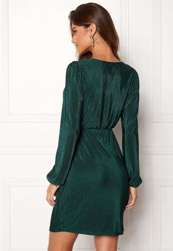 chiara-forthi-perla-dress-emerald-green_2