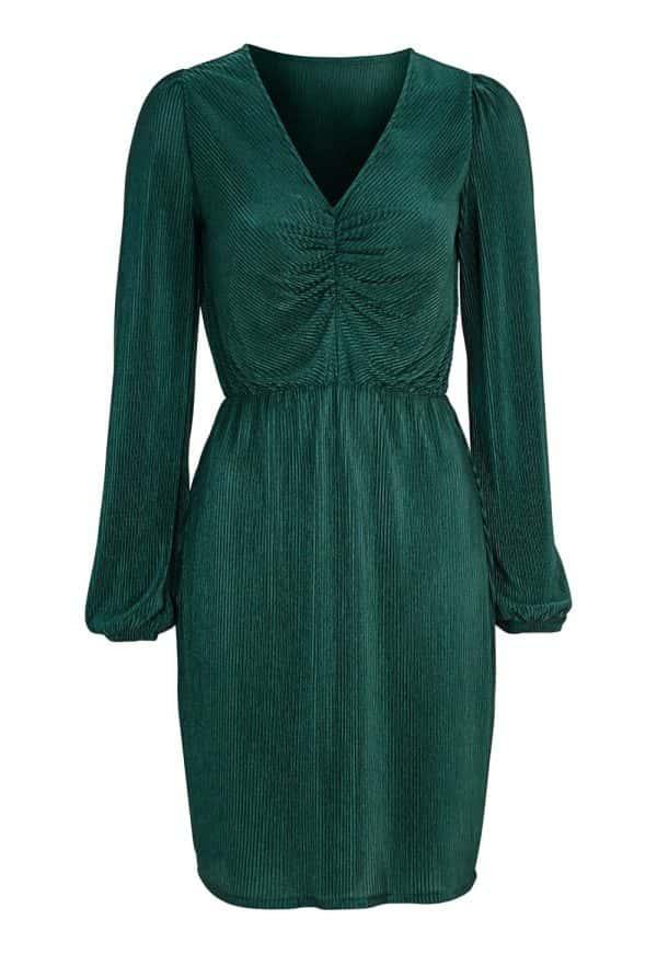 chiara-forthi-perla-dress-emerald-green_3