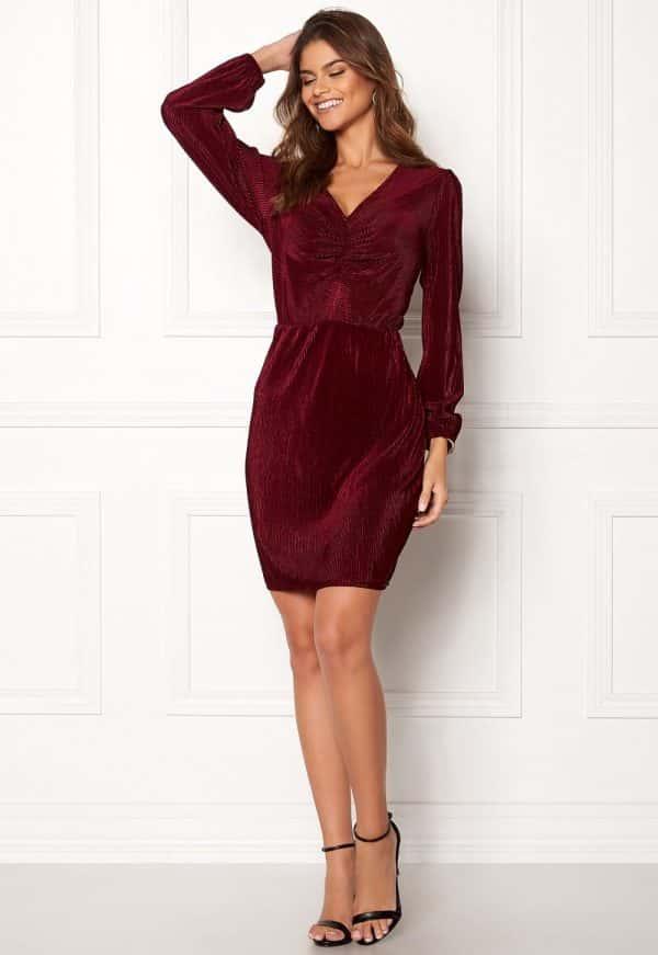 chiara-forthi-perla-dress-wine-red_1