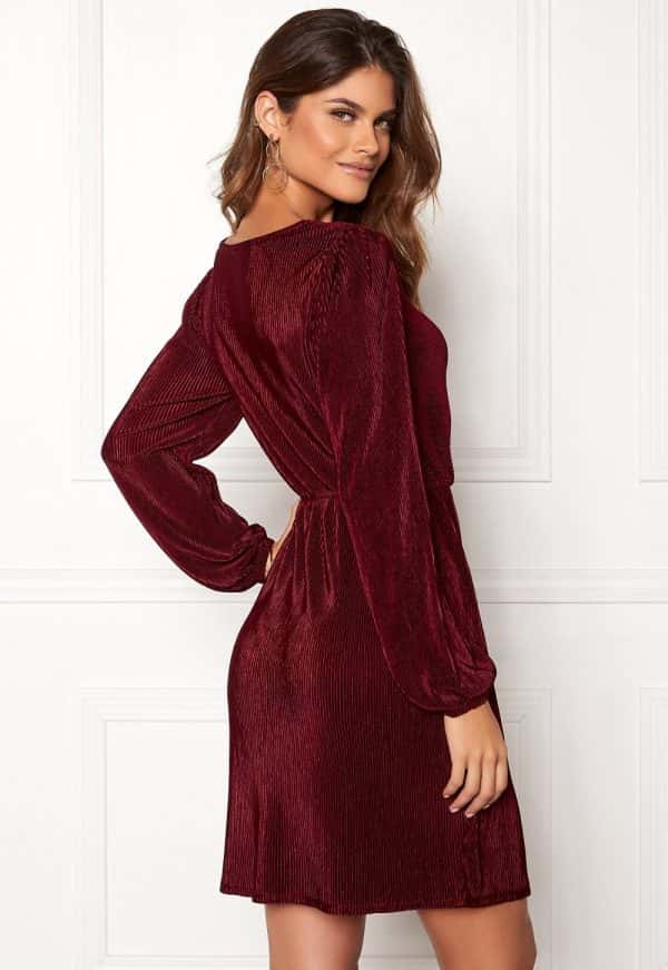 chiara-forthi-perla-dress-wine-red_2