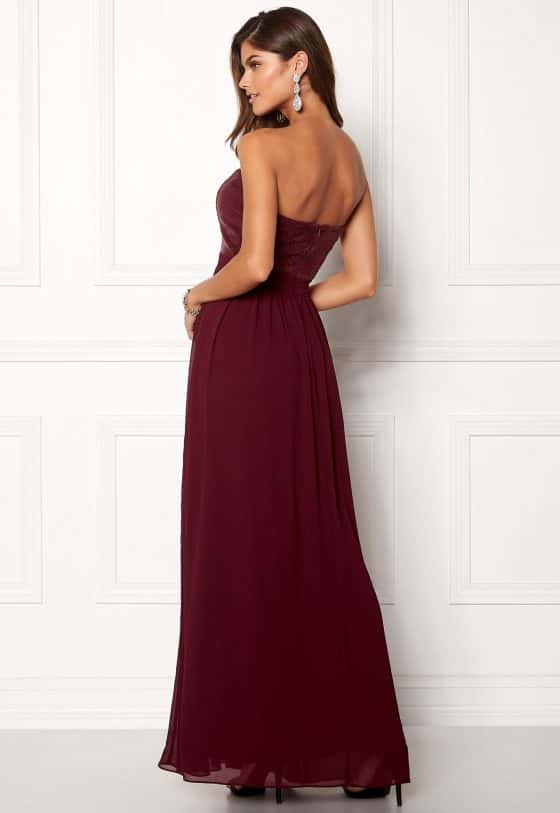 chiara-forthi-reese-sequin-gown-wine-red_1