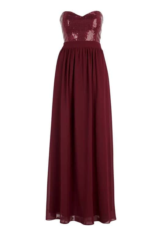 chiara-forthi-reese-sequin-gown-wine-red_3