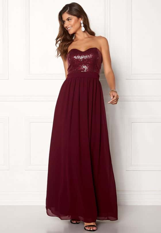 chiara-forthi-reese-sequin-gown-wine-red_4 (1)