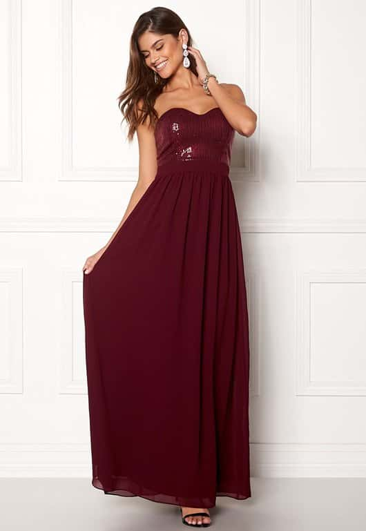 chiara-forthi-reese-sequin-gown-wine-red_5