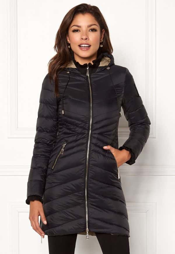 chiara-forthi-sestriere-light-down-jacket-black