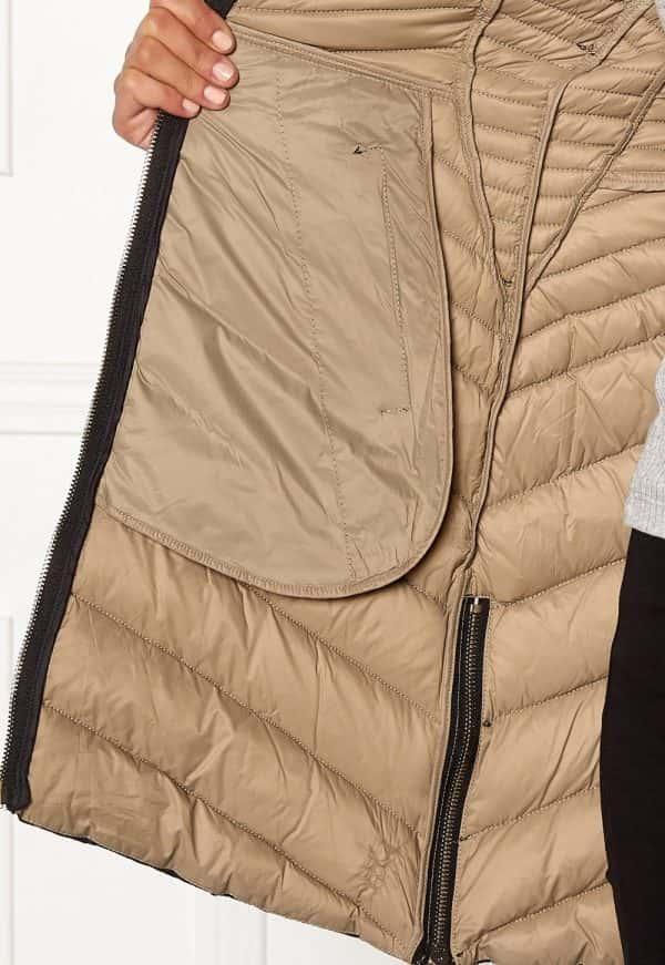 chiara-forthi-sestriere-light-down-jacket-black_4