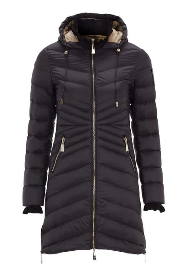 chiara-forthi-sestriere-light-down-jacket-black_5