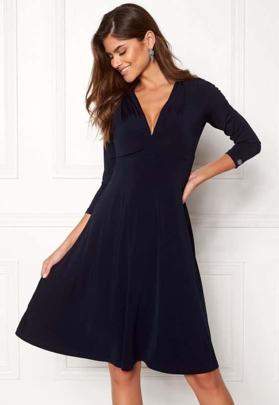 chiara-forthi-tiamii-jersey-dress-dark-blue_3