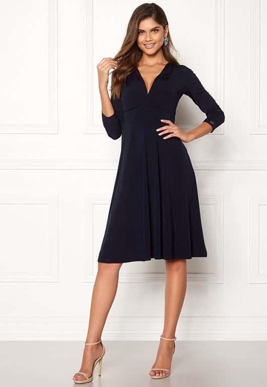 chiara-forthi-tiamii-jersey-dress-dark-blue_4