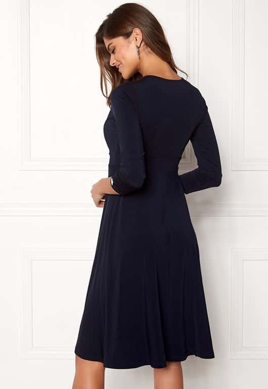 chiara-forthi-tiamii-jersey-dress-dark-blue_5