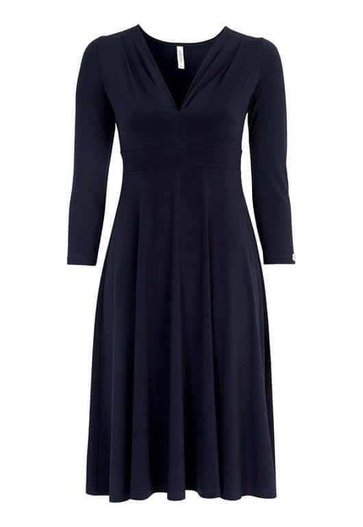 chiara-forthi-tiamii-jersey-dress-dark-blue_6