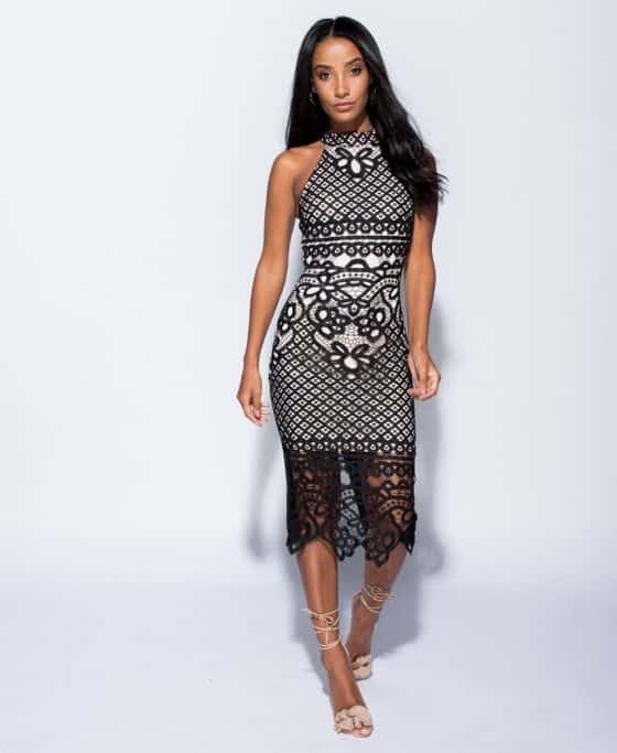 crochet-lace-overlay-bodycon-midi-dress-p2975-183608_image