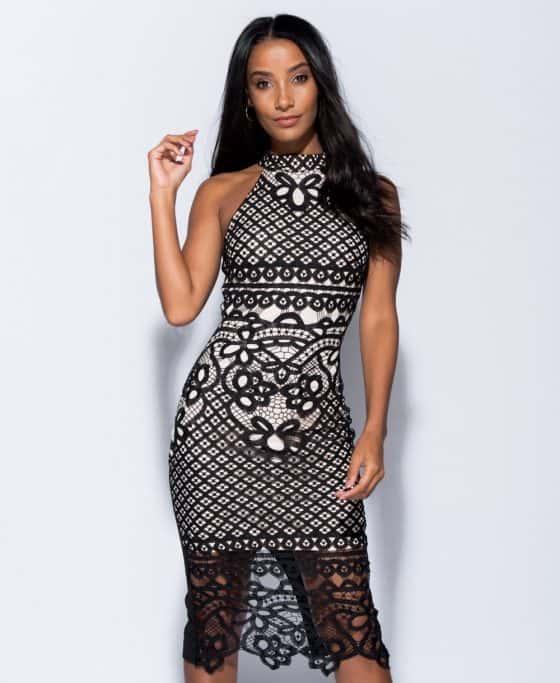 crochet-lace-overlay-bodycon-midi-dress-p2975-183614_image