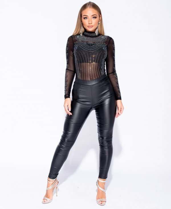 diamante-trim-long-sleeve-mesh-bodysuit-p5972-180366_image