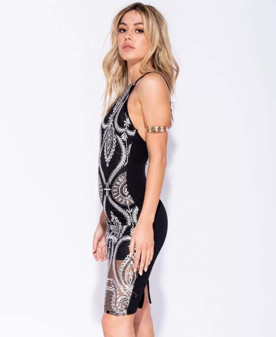 embroidered-front-sheer-hem-bodycon-dress-p6117-187246_image