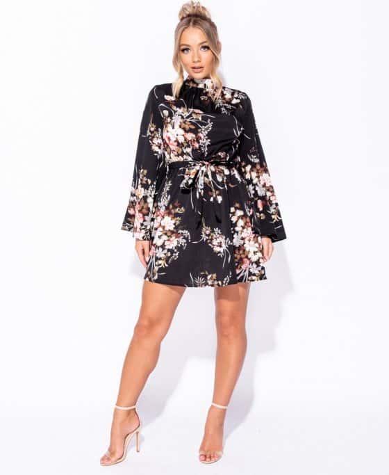 floral-print-high-neck-mini-dress-p5576-156257_image