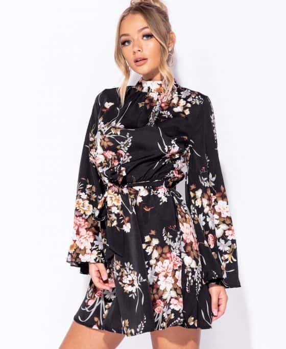 floral-print-high-neck-mini-dress-p5576-156259_image