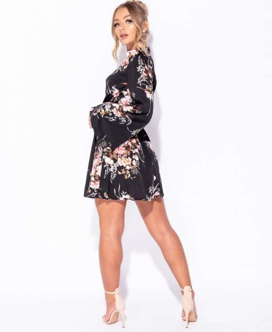 floral-print-high-neck-mini-dress-p5576-156260_image