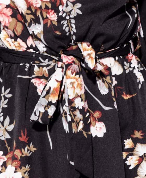 floral-print-high-neck-mini-dress-p5576-156263_image