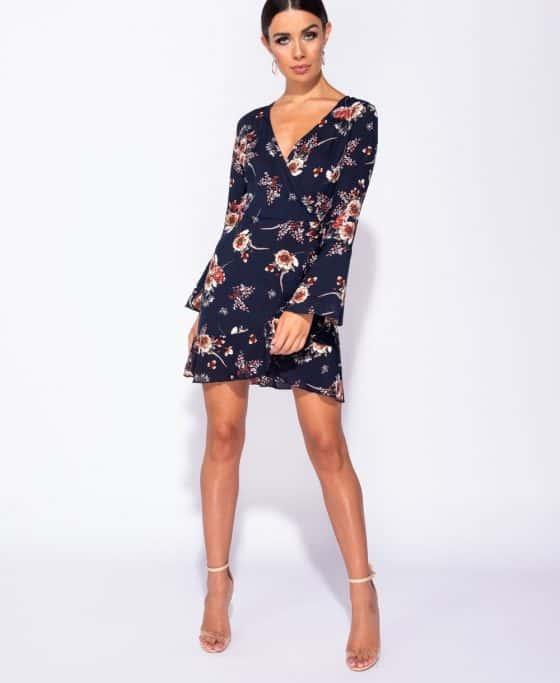 floral-wrap-front-frill-hem-bell-sleeve-mini-dress-p5759-169656_image
