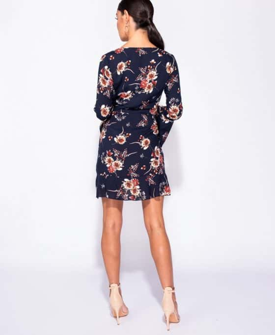 floral-wrap-front-frill-hem-bell-sleeve-mini-dress-p5759-169658_image