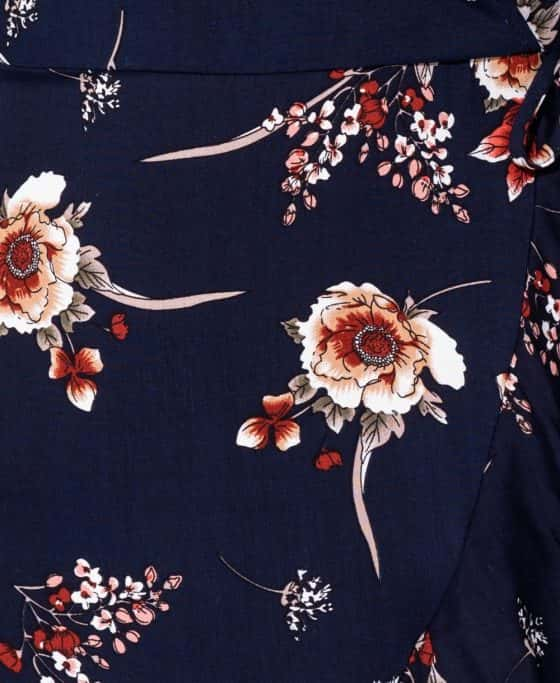 floral-wrap-front-frill-hem-bell-sleeve-mini-dress-p5759-169661_image