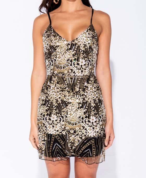 glitter-print-lace-up-back-frill-hem-cami-mini-dress-p5844-174731_image