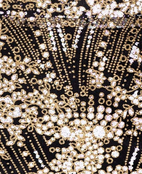 glitter-print-lace-up-back-frill-hem-cami-mini-dress-p5844-174732_image
