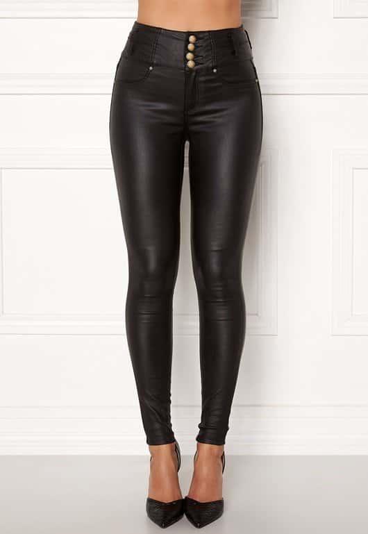 happy-holly-daniella-coated-pants-black_7