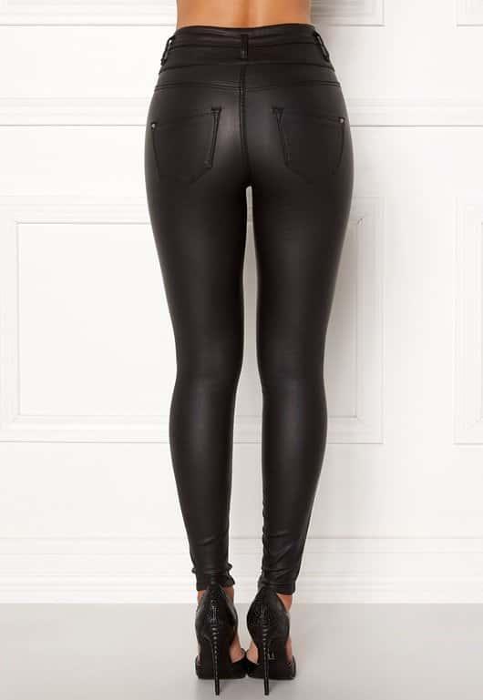 happy-holly-daniella-coated-pants-black_9