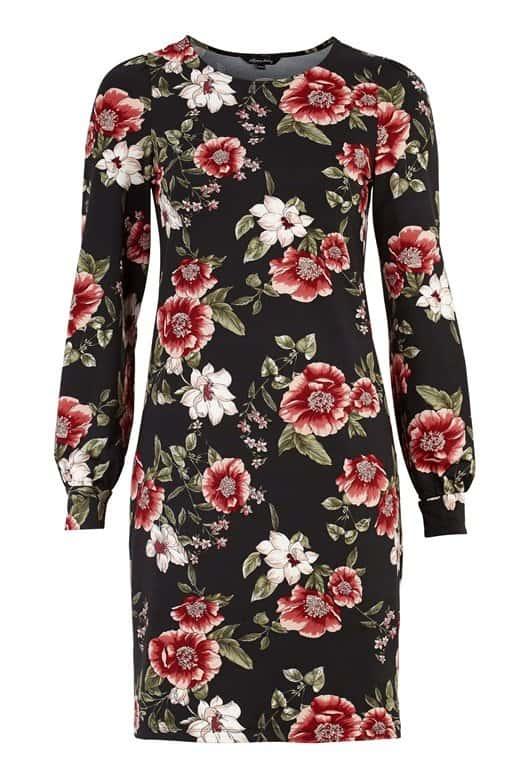 happy-holly-ellie-dress-black-patterned_4