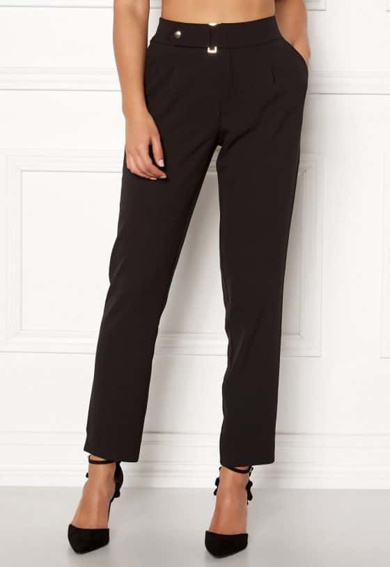 happy-holly-evelyn-pants-black