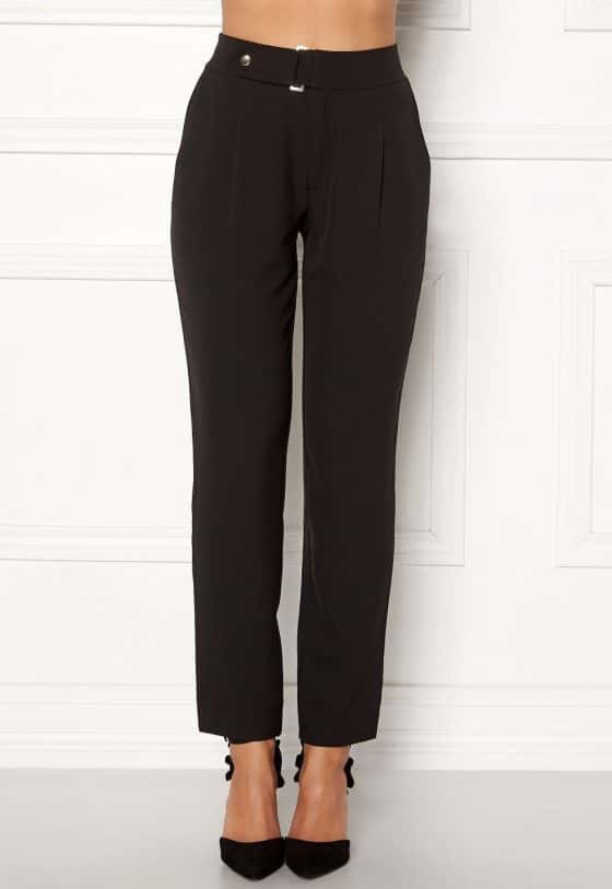happy-holly-evelyn-pants-black_1