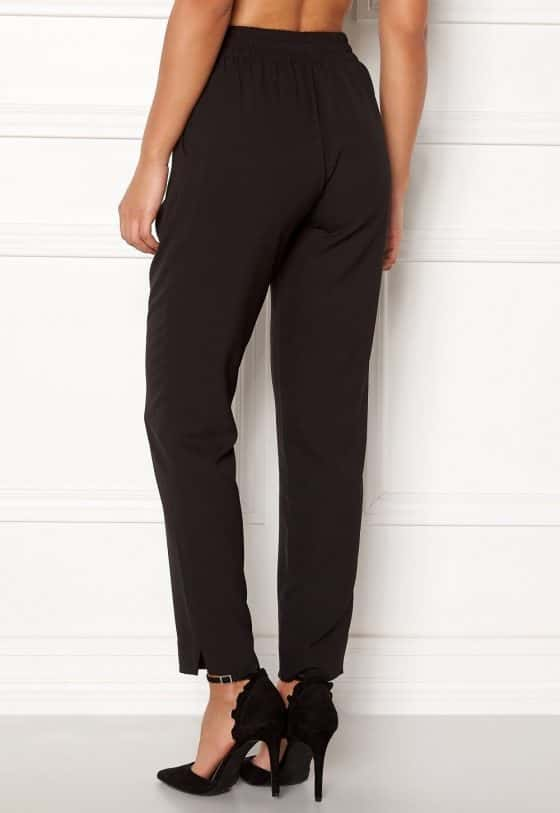 happy-holly-evelyn-pants-black_2
