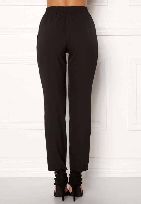 happy-holly-evelyn-pants-black_3