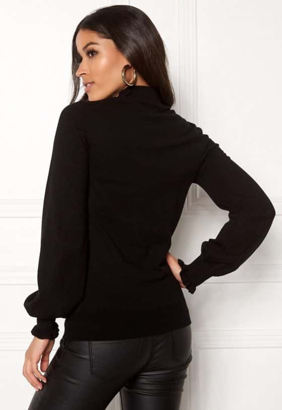 happy-holly-haddie-sweater-black_2