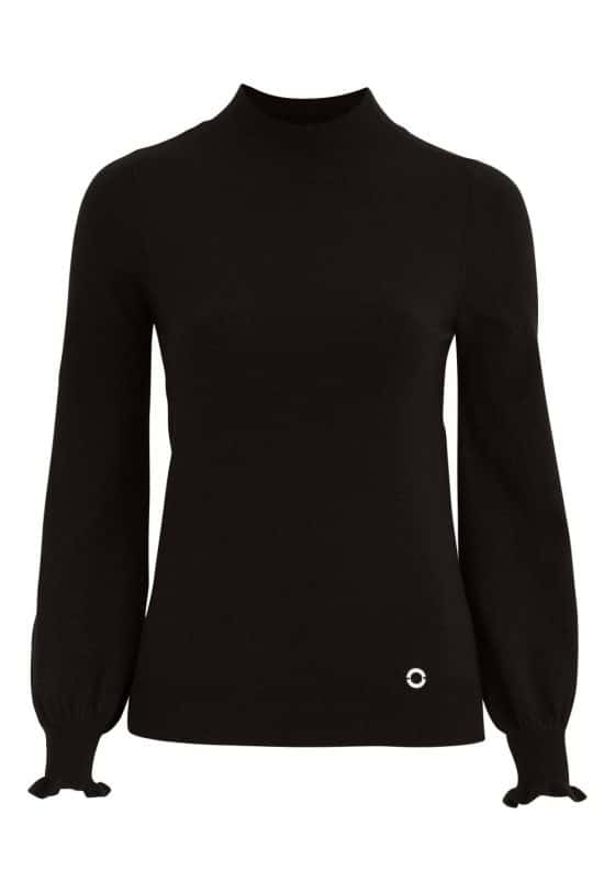 happy-holly-haddie-sweater-black_5