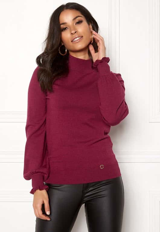 happy-holly-haddie-sweater-wine-red