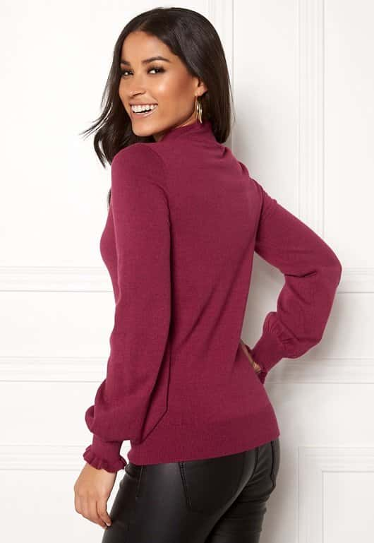 happy-holly-haddie-sweater-wine-red_2