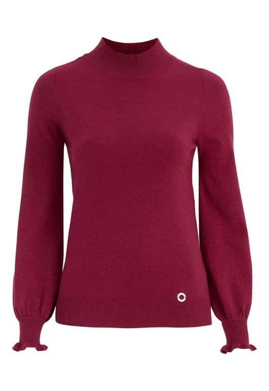happy-holly-haddie-sweater-wine-red_4
