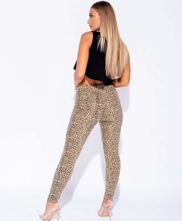 leopard-print-high-waist-jeggings-p5944-179773_image
