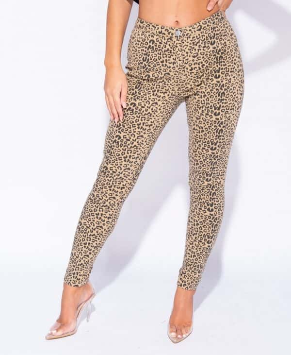 leopard-print-high-waist-jeggings-p5944-179774_image