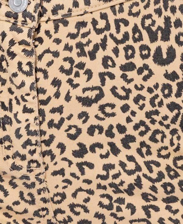 leopard-print-high-waist-jeggings-p5944-179777_image